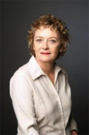 Louise Connor